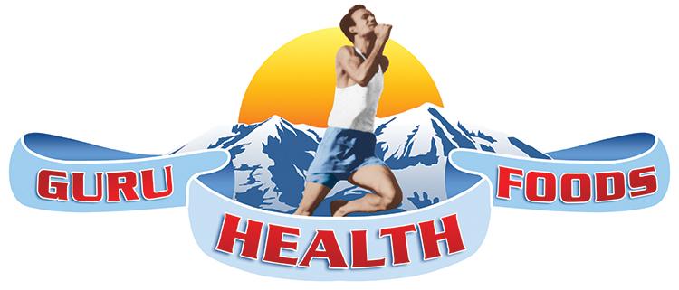 Guru Health Foods